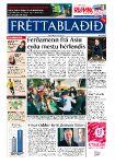 Frettabladid-streetrave-si.jpg