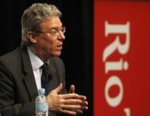 tom-albanese-chief-executive-at-rio-tinto-plc-300x232