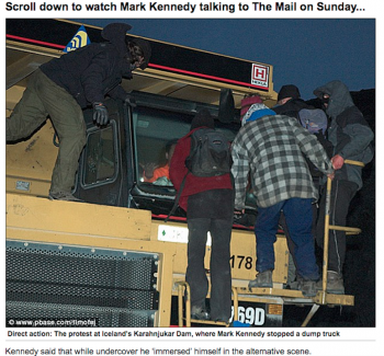 mark_kennedy_on_truck_in_Iceland_Daily_Mail