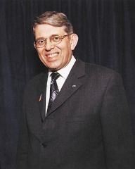 Björn Bjarnason