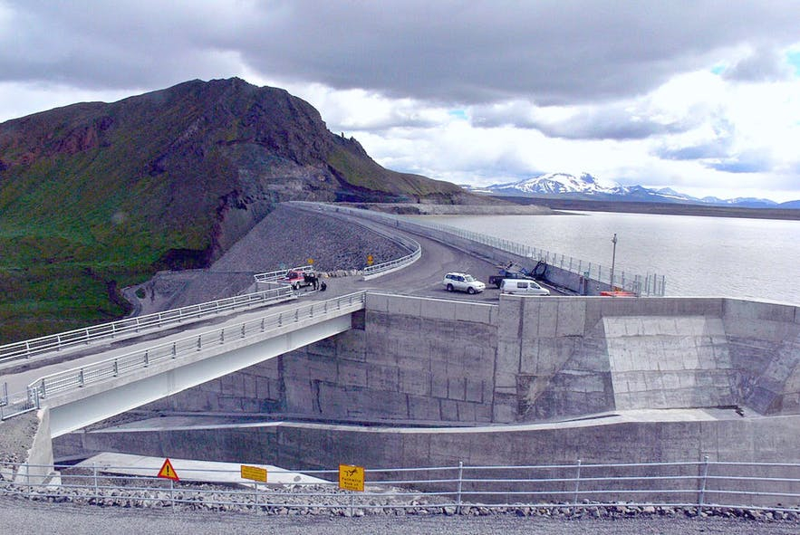 iceland-s-troubled-environment-16