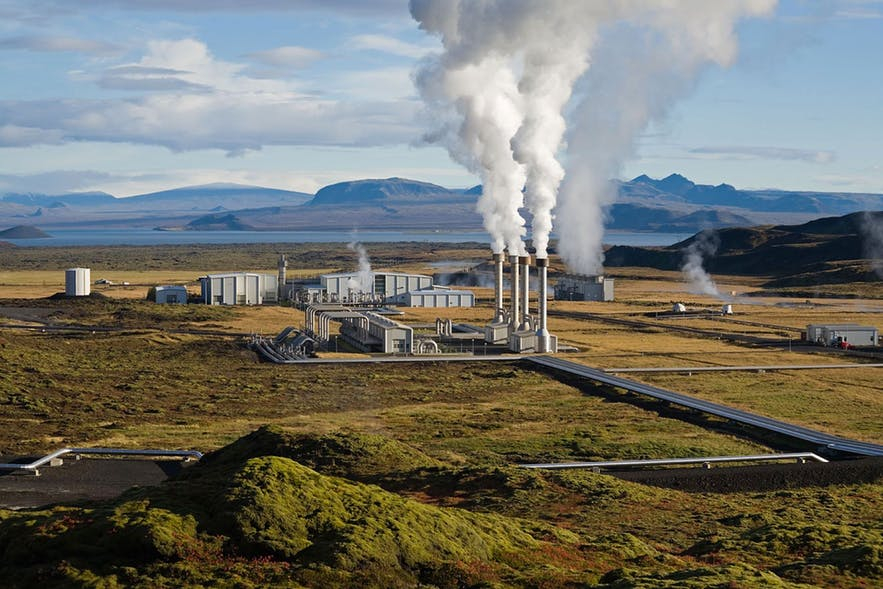 iceland-s-troubled-environment-28