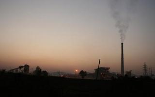 vedanta-refinery-in-orissa