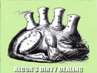 Alcoa's Dirty Dealing