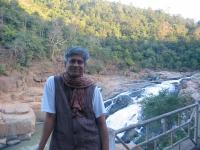 Samarendra Das