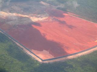 red-mud-waste