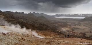 panorama-krysuvik