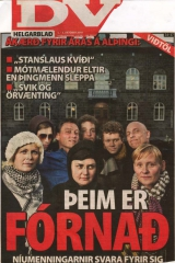 dv-rvk-front page