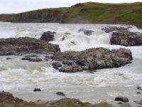 Þjórsá River