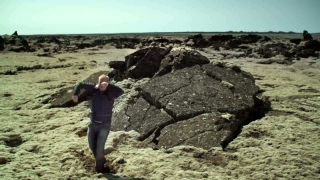 inspired_by_iceland_video__166720