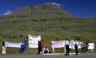 Protest02b.jpg