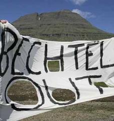 Bechtel-out-Reydarfjordur-'04.jpg