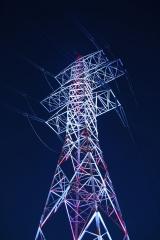 hi voltage power lines.jpg