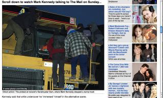mark-kennedy-on-truck-in-iceland