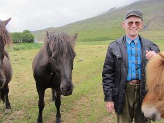 Guðmundur Beck