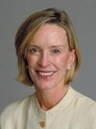 Kathryn Fuller
