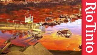 rio-tinto-pollution
