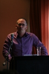 Dr. Eric Duchemin (IPCC / Nature Quebeq)