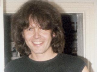 Bob Robinson / Bob Lambert