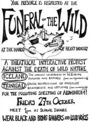 iceland-and-trinidad-poster