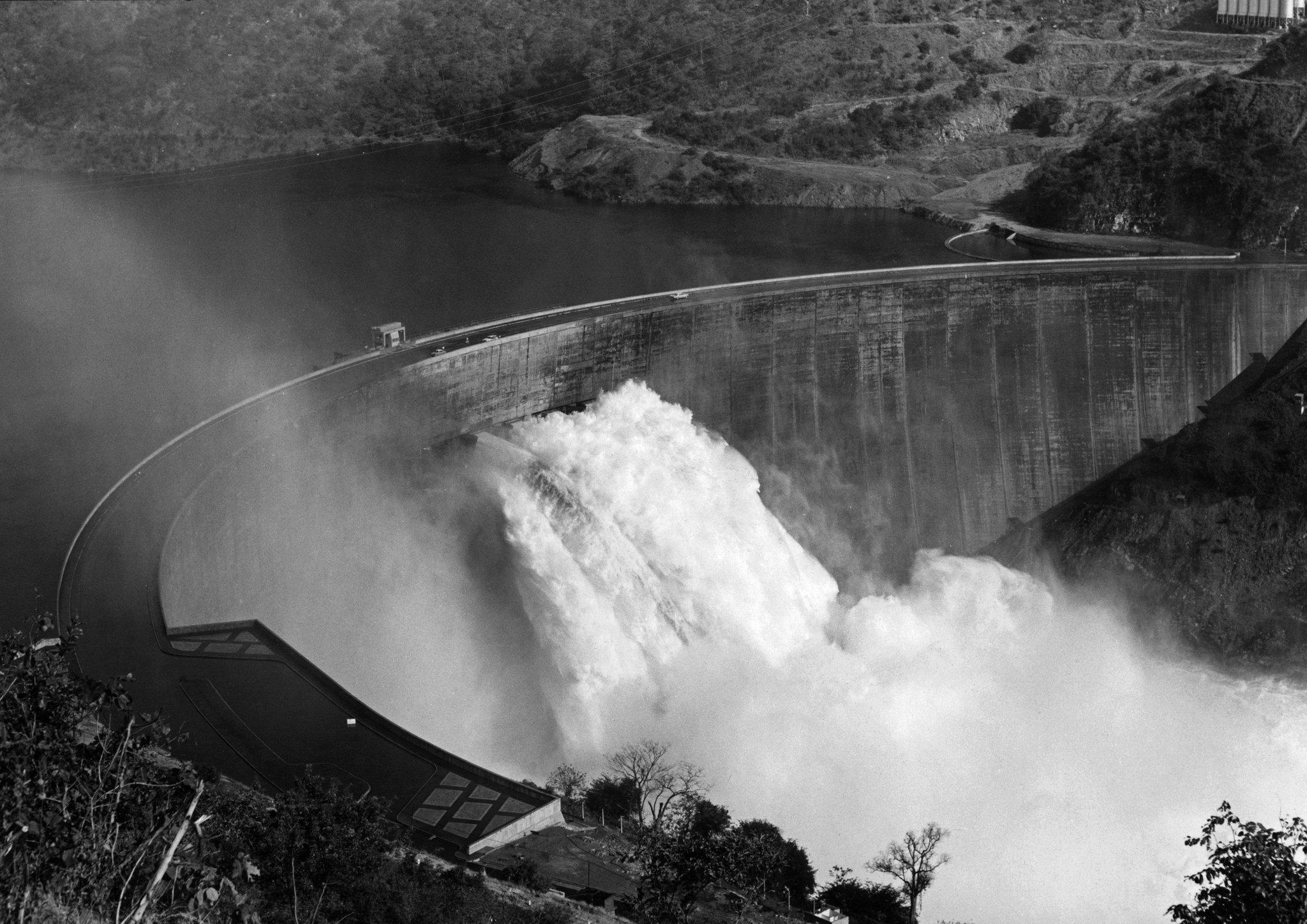 Saving Iceland 187 Dams