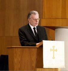 Hans Ömurleiki