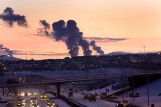 sulphur-pollution-from-hengill