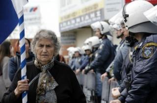 ierissos-chalkidiki-protest-01-456x300