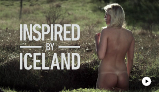 inspired-by-iceland-my-arse