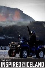 plebs-eruption-un-inspired