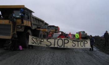 Karahnjukar-STOP-2005.jpg