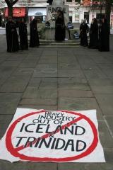 funeral trini n iceland.jpg